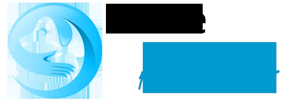 Shore Kennels